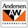 220px-Andersen_Corporation_logo